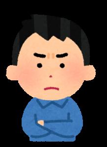 【愛知県民への挑戦状?!】味噌味チャルメラ まぜそばはうまいのか?レビュー イライラする男性