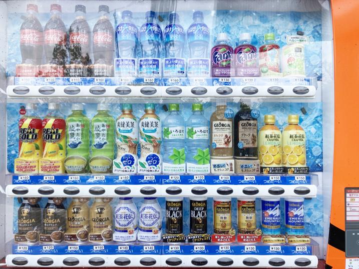 【検証】コカ・コーラ自販機サブスクのおすすめできない理由とは!?1日1本取り出せる