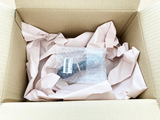 【必読!】PS5の純正電源ケーブルはここで買う!純正ケーブル1本のみ