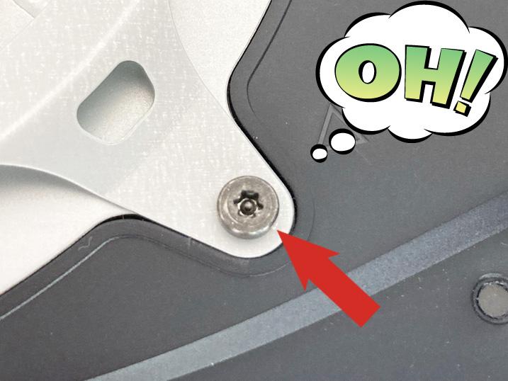 【PS5】あなたのPS5はハズレかも?!冷却ファンを交換してみた!ファン固定カバーのビスが特殊